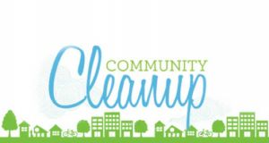 Fall Clean Up and Recycling Event